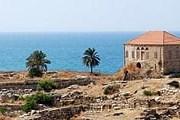 Ливан теряет туристов. // tripadvisor.com