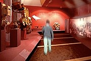 Музей познакомит посетителей с историей региона. // vol2.es