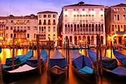 Венеция превратится в оперную сцену. // coverphotos4fb.com