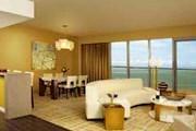 Отель начал принимать гостей. // travelweekly.com
