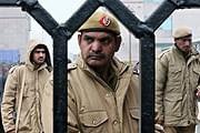 Иностранцы все чаще обращаются за помощью к индийской полиции. // nytimes.com