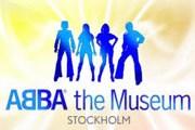 Открытие музея переносилось дважды. // abbamuseum.com