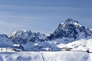 Андорра засыпана снегом. // grandvalira.com