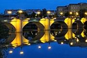 Туристы увидят город по-новому. // blogliterarioyfotografico.blogspot.com
