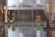 По пятницам музей открыт до 22:00. // theacropolismuseum.gr