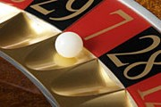 Планы по открытию казино как никогда близки к реализации. // GettyImages