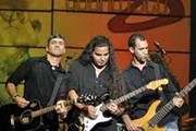 Cubadisco представляет разные жанры музыки. // cadenahabana.cu