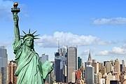 Нью-Йорк отметит юбилей Шекспира. // GettyImages