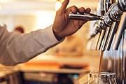 Новые пивоварни открываются в Париже. // travelandleisure.com