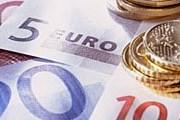 За один въезд можно ввезти 500 евро. // Gettyimages / Steve Drake