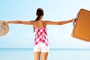 Большинство туристов хотят провести в путешествии больше пяти дней. // iStockphoto / loooby