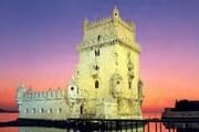 Туристы посетят Лиссабон и другие города. // comenius2002.no.sapo.pt