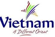 Вьетнам ждет туристов. // Travel.ru