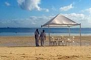 Отели Маврикия предлагают роскошный отдых. // Travel.ru