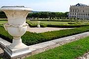 Создать свои духи можно в Версале. // guidatours.com