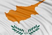 На Кипр можно въехать по открытой шенгенской визе. // yugopolis.ru