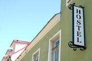 Сумма налога будет зависеть от категории отеля, выбранного туристом. // А. Баринова