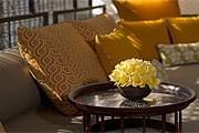 Отель предлагает первым гостям специальные цены. // regenthotels.com
