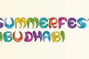 Фестиваль продлится 53 дня. // summerfestabudhabi.ae