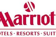 Marriott International завоевывает новые рынки.