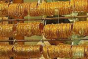 Товары местного производства можно будет купить на рынке в Дейре. // hsuleedesigns.blogspot.com