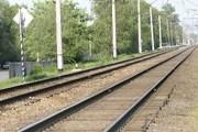 Наводнение в Европе мешает поездам. // Travel.ru