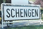 Право на поездку по всему Шенгену документ не дает. // Travel.ru