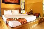 В Перу все больше роскошных отелей. // toptravelist.com