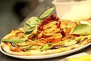 На фестивале можно будет попробовать блюда кухни разных стран. // life-instyle.com