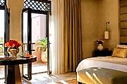 Компания откроет новый отель в Марокко. // myperfecthoneymoon.blogspot.com