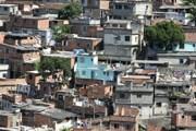 Трущобы реконструируют к 2016 году. // Wikipedia
