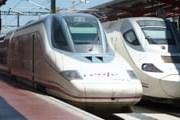 Скоростные поезда испанских железных дорог // Travel.ru