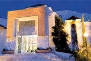 Новый отель Riu Marillia открылся в Хаммамете. // riu.com