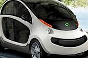 Пробег электромобилей хотят сделать регулярным. // 0652.ua