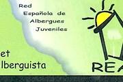 Карта дает право на скидки в автобусах. // ciaj.es