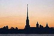 Петропавловский собор – один из самых узнаваемых символов города. // cityspb.ru