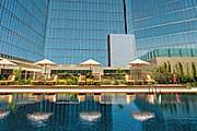 Отель предлагает специальные цены в честь открытия. // oberoihotels.com