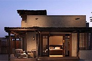 Одна из вилл нового отеля. // anantara.com