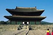 Сеул // nationalgeographic.com