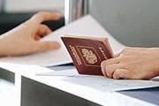 Польша стала запрашивать странные бумаги. // report.kg