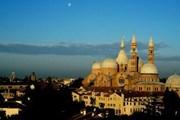 Туристов проведут по городам Тициана. // viaggiericette.overblog.com