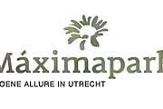 """""""Максимапарк"""" стал самой большой зоной отдыха в Утрехте. // maximapark.nu"""