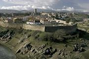 Замки в районе Мадрида объединят общим туром. // spainisculture.com