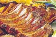 На Алтае можно отведать уникальные блюда. // altairegion22.ru