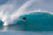 Маврикий ждет любителей активного отдыха на воде. // iStockphoto