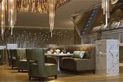 Холл отеля dusitD2 Fudu Binhu // dusit.com