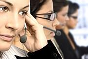 Туристы могут получить телефонную консультацию круглосуточно. // saturncorp.com