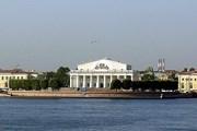 18 музеев Санкт-Петербурга будут дольше работать по средам. // spbland.ru
