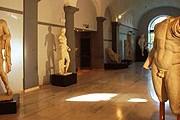 В день Феррагосто откроется большинство итальянских учреждений культуры. // beniculturali.it