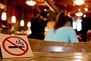 На Гавайских островах борются с курением. // iStockphoto /Professor25